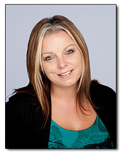Fiona Sweeney - Director and Chief Designer at CAD World (UK) Limited
